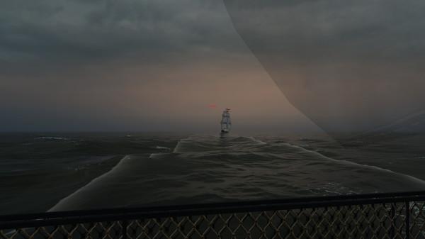 Скриншот №19 к Naval Action