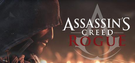 assassin s creed rogue steamsale ゲーム情報 価格