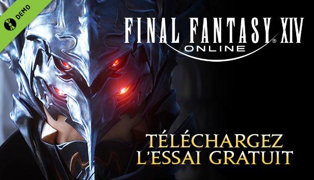 Final Fantasy Sim Date RPG