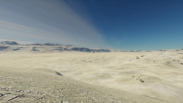 Скриншот №27 к SpaceEngine