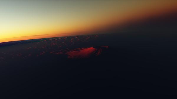 Скриншот №26 к SpaceEngine