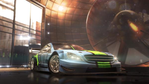 Скриншот №7 к The Crew™ Speed Car Pack