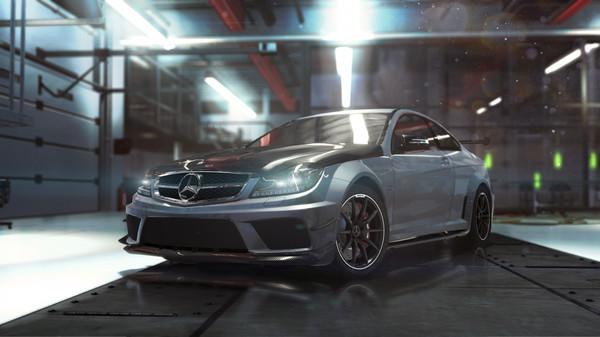 Скриншот №6 к The Crew™ Speed Car Pack