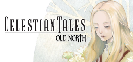 Game Banner Celestian Tales: Old North