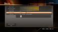 DW8XLCE - JAPANESE VOICE OPTION (DLC)