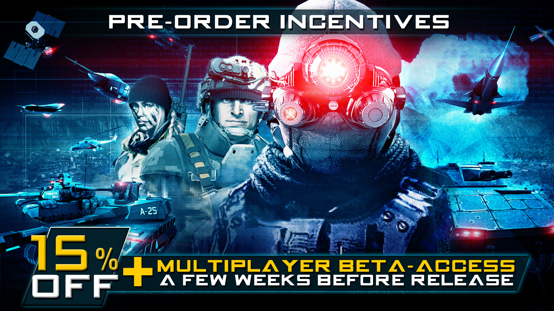 act_of_aggression_rts_pre-orders_will_receive_mutiplayer_beta_access_in_july