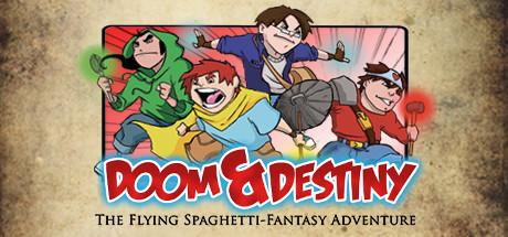 Migliori giochi per pc dai requisiti bassi doom & destiny