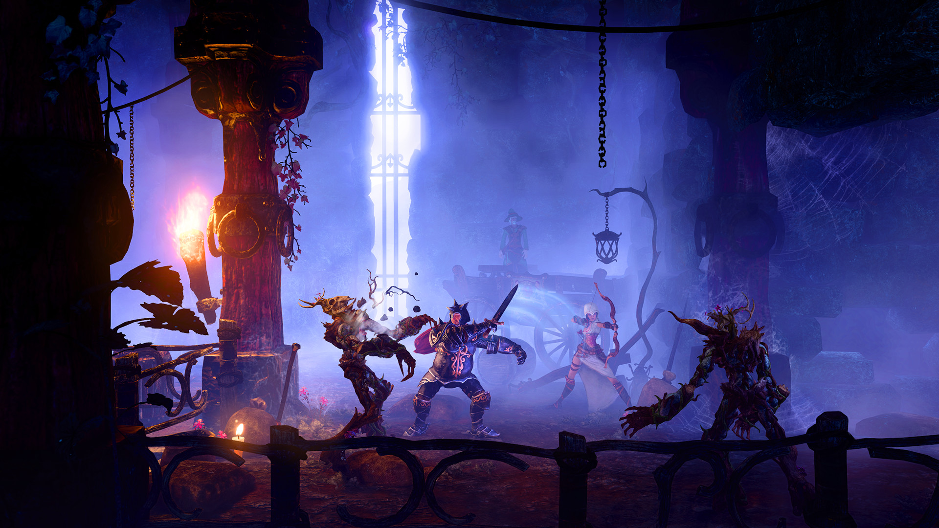 trine_3_the_artifacts_of_power_action_adventure_screenshot1