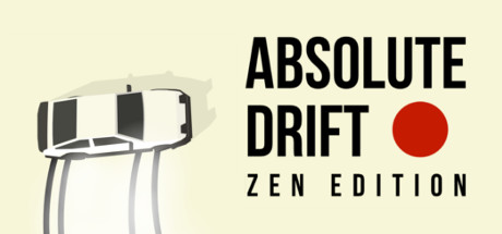 Absolute Drift Cover Image
