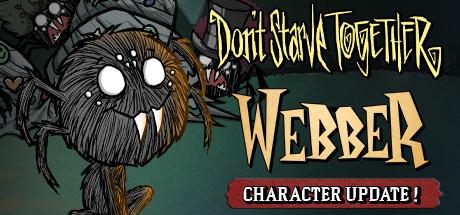 Don't Starve Together Free Download (Incl. LAN Multiplayer) v470691