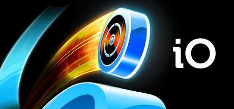 Game Banner iO