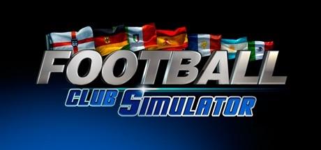 Football Club Simulator - FCS #20 Cover Image