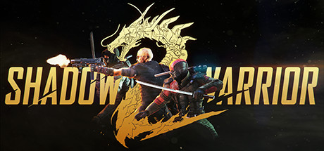 Shadow Warrior 2 gameplay footage released for linux mac windows pc