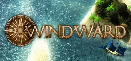 Windward Cover Image