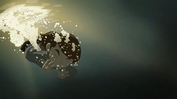 Скриншот №3 к Annas Quest