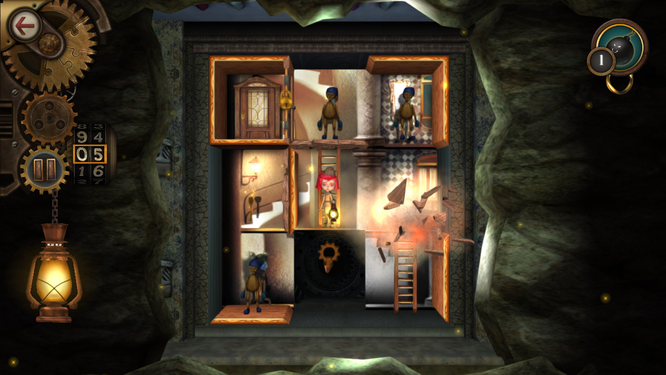 rooms_the_unsolvable_puzzle_game_released_screenshot-2
