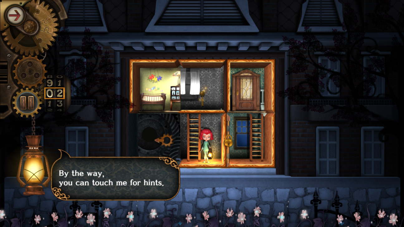 rooms_the_unsolvable_puzzle_game_released_screenshot-1