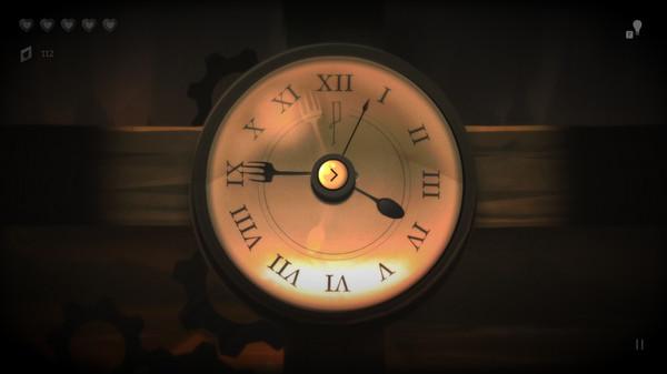 Скриншот №9 к Pinstripe