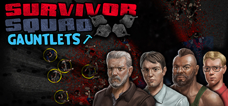 Survivor Squad: Gauntlets now comes loaded with Workshop support and a discount