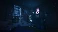 Among the Sleep: Prologue (DLC)