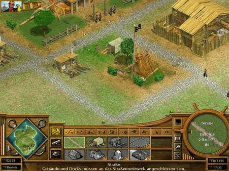 Скриншот №8 к Tropico Reloaded