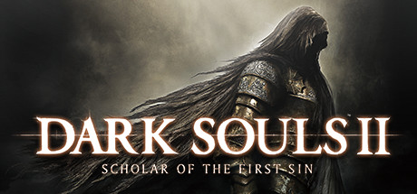 DARK SOULS™ II: Scholar of the First Sin Cover Image