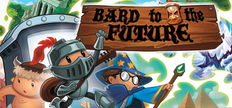 Bard to the Future