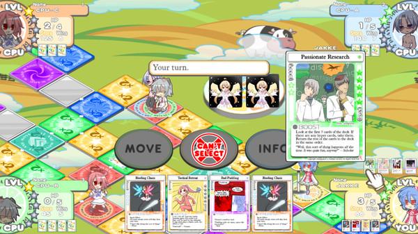 Скриншот №4 к 100 Orange Juice - Mixed Booster Pack