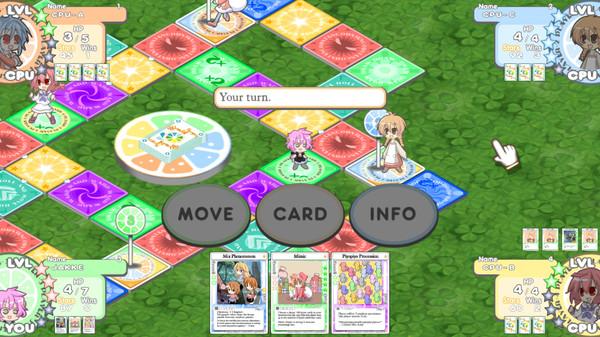 Скриншот №3 к 100 Orange Juice - Mixed Booster Pack