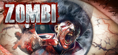 Zombi PC Free Download