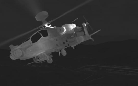 Arma 2: Operation Arrowhead скриншот