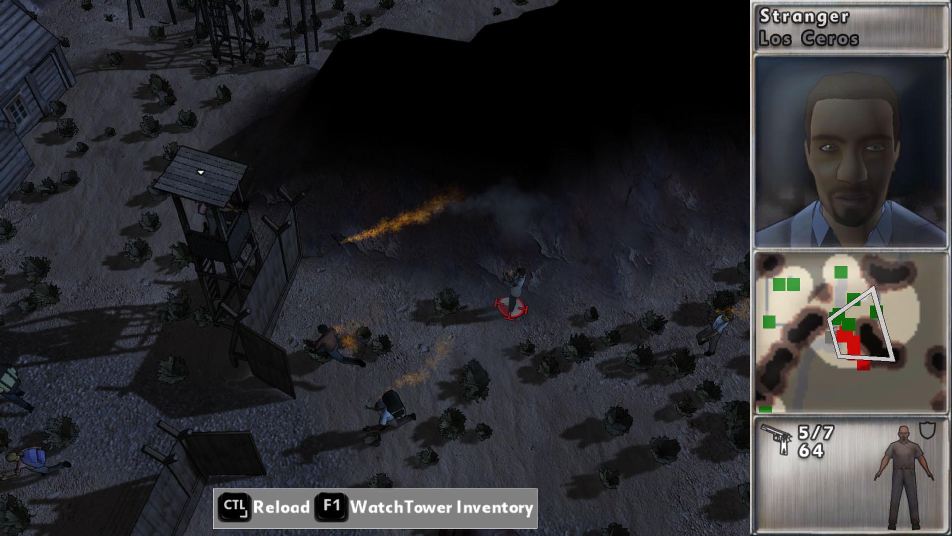 KHAiHOM.com - Survivalist