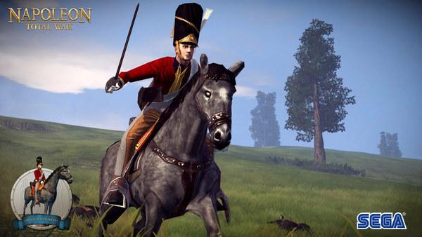Скриншот №10 к Total War NAPOLEON – Definitive Edition