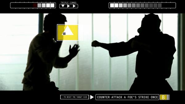 Stay Dead Evolution - Imagem 1 do software