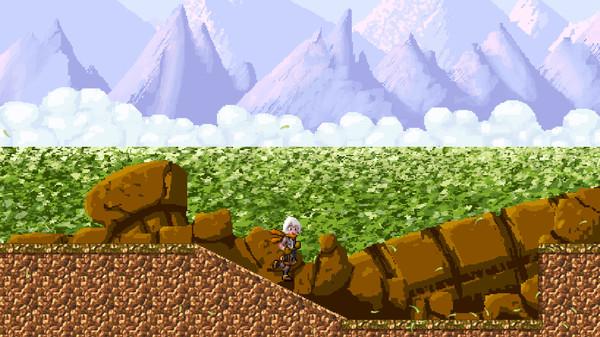 Camera Obscura скриншот