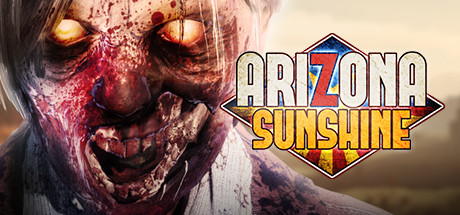 Arizona Sunshine® (Incl. Multiplayer) Free Download Build 04032020