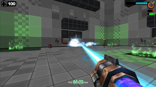 gunscape_fps_sandbox_game_screenshot