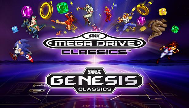 Sega play sega genesis mega drive games online sega games bloons 2 game addicting games