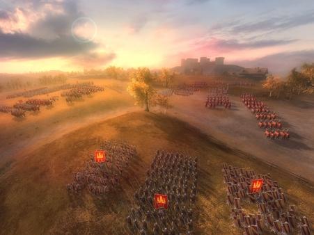 скриншот XIII Century – Gold Edition 0