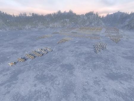 скриншот XIII Century – Gold Edition 5