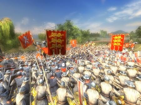 скриншот XIII Century – Gold Edition 3