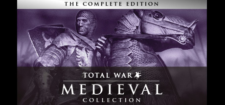 Medieval: Total War™ - Collection Cover Image