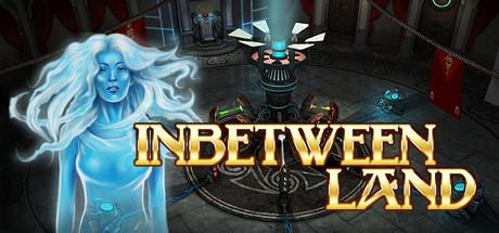 Game Banner Inbetween Land
