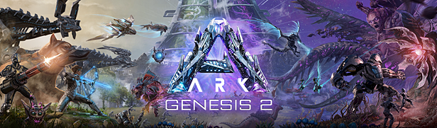 ARK_GEN2_Steam_Banner_616x181.png?t=1623347713