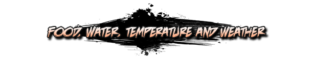 FoodWaterTemp.png?t=1623347713