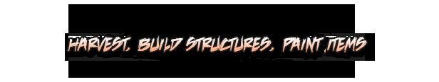 ARK: Survival Evolved (PC) 4