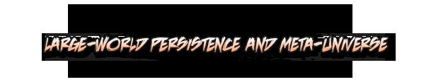 ARK: Survival Evolved (PC) 11