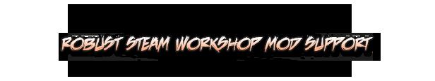RobustSteamWorkshop.png?t=1623347713
