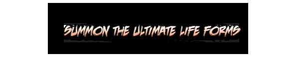 ARK: Survival Evolved (PC) 6