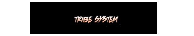 ARK: Survival Evolved (PC) 7